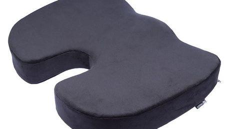 Příslušenství pro notebooky Connect IT For Health - polštář na židli (CI-528)