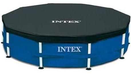 Intex pro bazény Frame Set prům. 4,57 m (28032)