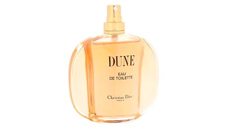 Christian Dior Dune 100 ml EDT Tester W
