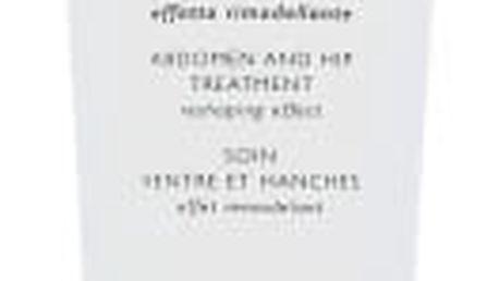 Collistar Abdomen And Hip Treatment Abdomen And Hip Treatment 250 ml hubnutí pro ženy