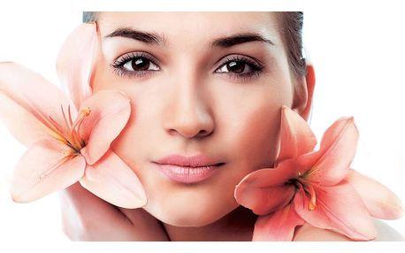 Jarní balíček pro ženy: kosmetika i aroma lázeň