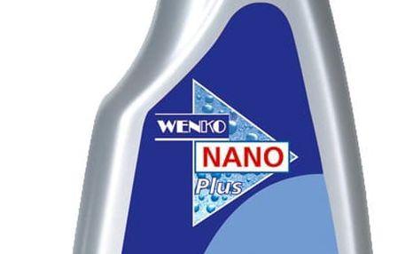 Čistič koberců NANO, WENKO