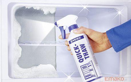 Rozmrazovač chladničky a mrazničky, WENKO
