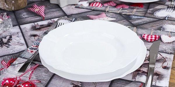 Arcopal 18dílná jídelní sada Louis XV.2