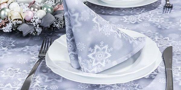 Arcopal 18dílná jídelní sada Louis XV.3