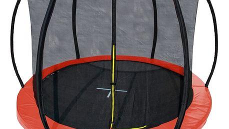 Marimex | Trampolína Marimex Premium In-ground 366 cm | 19000062