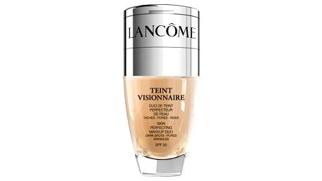 Lancôme Teint Visionnaire Make up 30 ml 01 Alabaster Beige