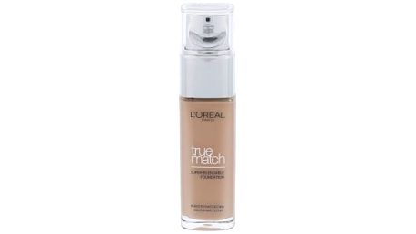 L´Oréal Paris True Match SPF17 30 ml makeup pro ženy N5 Sand