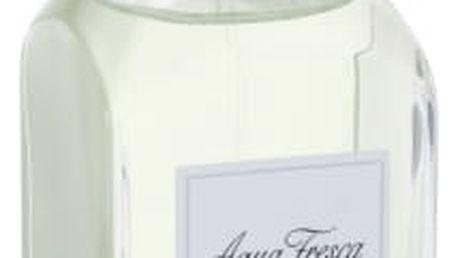 Adolfo Dominguez Agua Fresca 120 ml toaletní voda tester pro muže
