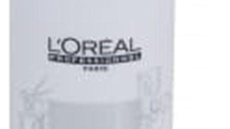 L´Oréal Professionnel Tecni.Art Pli 190 ml pro tepelnou úpravu vlasů pro ženy