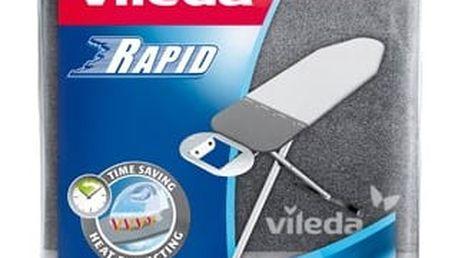 Potah na žehlicí prkno Vileda Viva Express Rapid (142467)