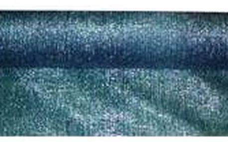 CEV TOTALTEX 2 x 10 m zelená