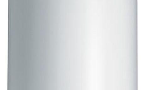 Ohřívač vody Mora EOM 30 PK + dárek Univerzální konzole Mora na zeď v hodnotě 499 Kč + DOPRAVA ZDARMA