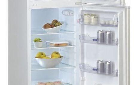 Chladnička Whirlpool ARC 2353 bílá + dárek Výherní poukázka + DOPRAVA ZDARMA