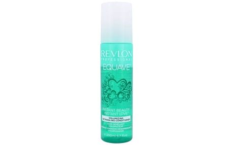 Revlon Professional Equave Volumizing 200 ml kondicionér pro ženy