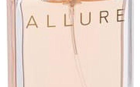 Chanel Allure 35 ml EDP W