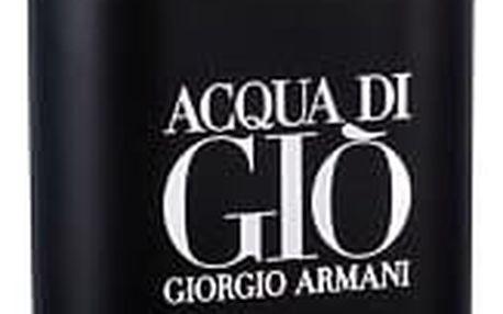 Giorgio Armani Acqua di Gio Profumo 180 ml EDP M