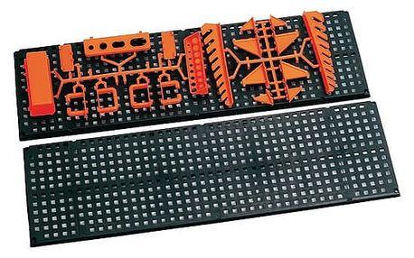 Prosperplast Toolboard