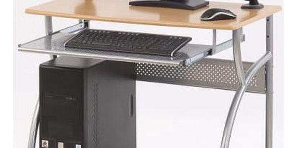 Počítačový stůl B-6