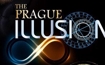 Prague Illusion