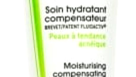 BIODERMA Sébium Hydra Cream 40 ml denní pleťový krém pro ženy