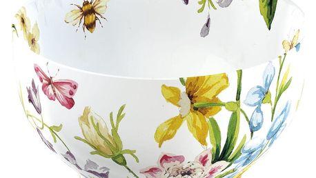 Porcelánová miska Creative Tops English Garden, Ø15 cm