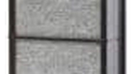 Filtr pro čističky vzduchu Bionaire BAPF30