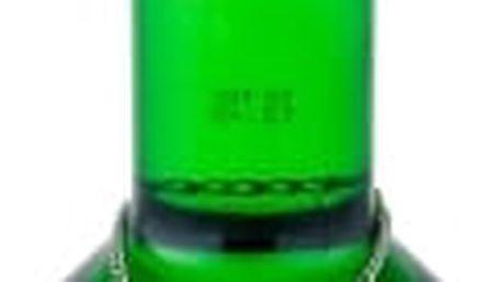 Brut Classic 750 ml kolínská voda pro muže
