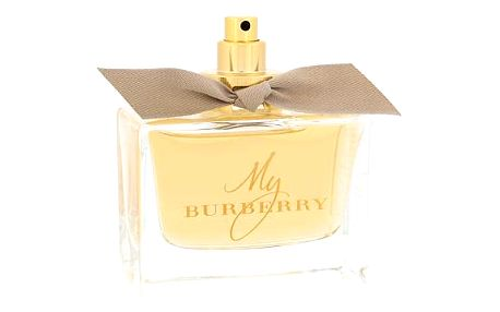 Burberry My Burberry 90 ml EDP Tester W
