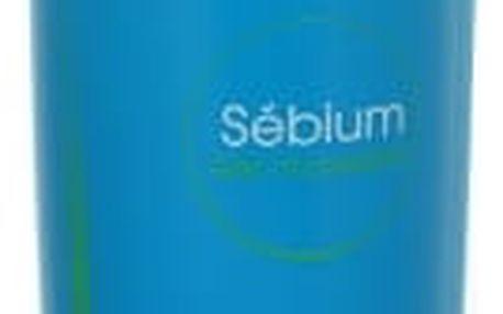 BIODERMA Sébium 500 ml čisticí gel pro ženy