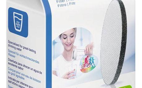 Filtr na vodu Brita Micro Filter Disk (3ks)