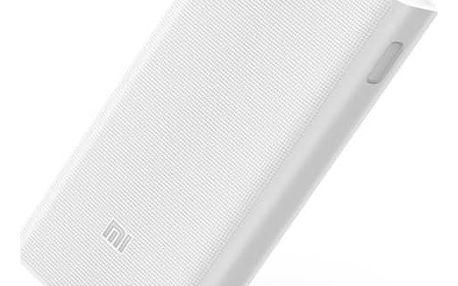 Xiaomi 2C 20000mAh s funkcí rychlonabíjení (16878) bílá