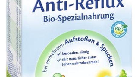HIPP Anti-Reflux BIO (500 g) - kojenecké mléko