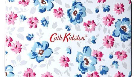 Cath Kidston Sada kosmetiky v plechové krabičce Wild Rose and Quince, multi barva, kov
