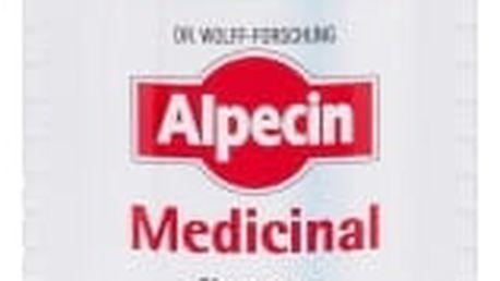 Alpecin Medicinal 200 ml šampon unisex