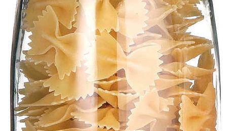 Dóza na potraviny Premier Housewares,1,5l