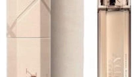 Burberry Body 60 ml parfémovaná voda tester pro ženy