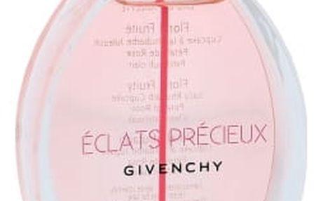 Givenchy Eclats Precieux 50 ml toaletní voda tester pro ženy