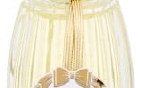 Annick Goutal Eau d´Hadrien 100 ml parfémovaná voda tester pro ženy