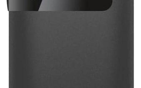 Emporia FLIP basic, černý