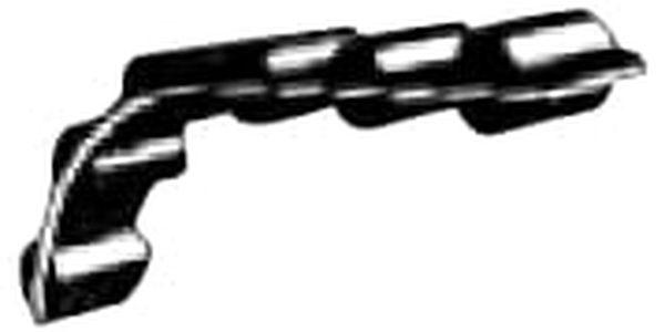 Řemen ozubený 1600M8-20 CASTELGARDEN, MOUNTFIELD, HONDA, STIGA (10894)