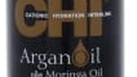 Farouk Systems CHI Argan Oil Plus Moringa Oil 355 ml kondicionér pro ženy