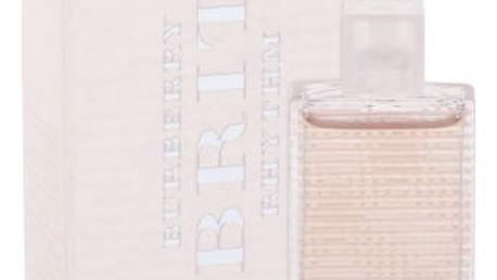 Burberry Brit Rhythm Floral 5 ml toaletní voda pro ženy