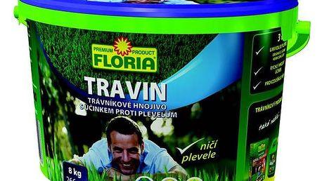 Agro Travin 8 kg