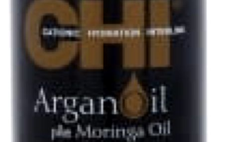 Farouk Systems CHI Argan Oil Plus Moringa Oil 355 ml kondicionér pro ženy