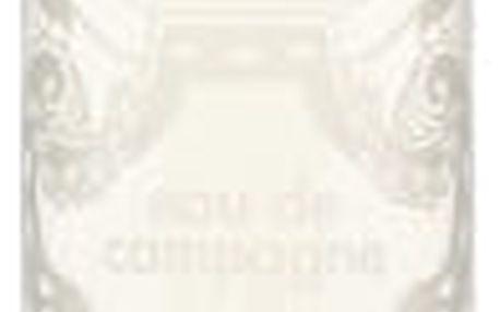 Sisley Eau de Campagne 100 ml toaletní voda tester unisex