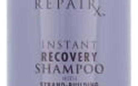 Alterna Caviar Repairx Instant Recovery 1000 ml šampon pro ženy