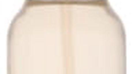 Elizabeth Arden Splendor 30 ml parfémovaná voda pro ženy