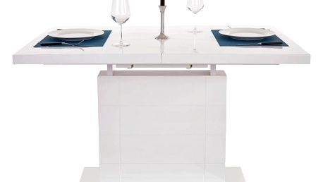 Výsuvný Stůl Raymond 120 Az