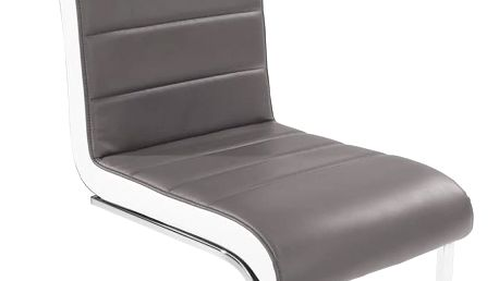 Houpací Židle Alex